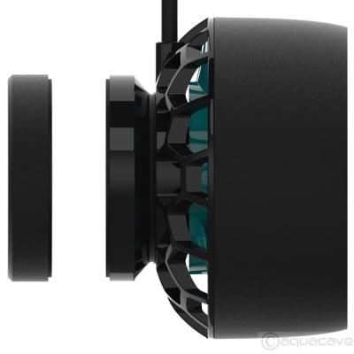 AquaIllumination Nero 5 Powerhead