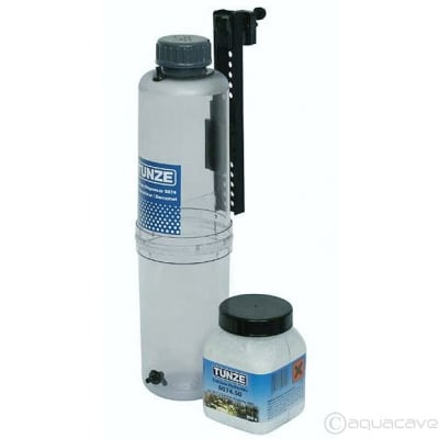 Tunze 5074 Calcium Dispenser by Tunze]