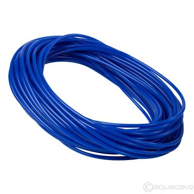 Ecotech Marine, Blue Polyurethane Tubing, 25ft. by EcoTech Marine]