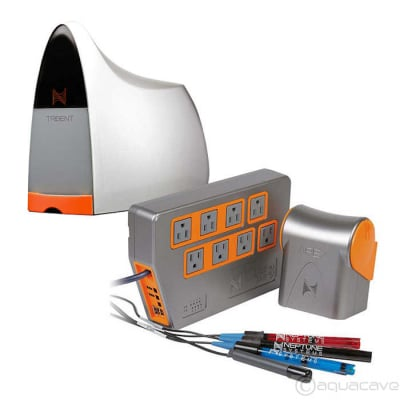 Neptune Systems Apex TRIDENT and Apex Aquarium Controller Kit by Neptune Systems]