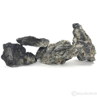 Special Seiryu Stone - 25 lbs. by AquaLife]