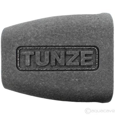 Tunze Care Booster