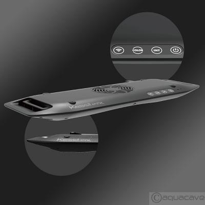 Kessil AP9X LED Fixture