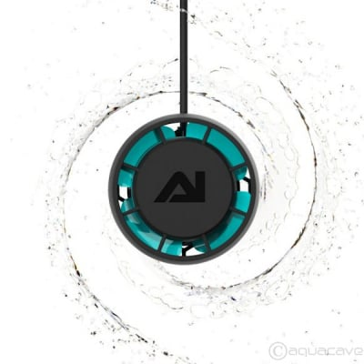 AquaIllumination Nero 3 Powerhead