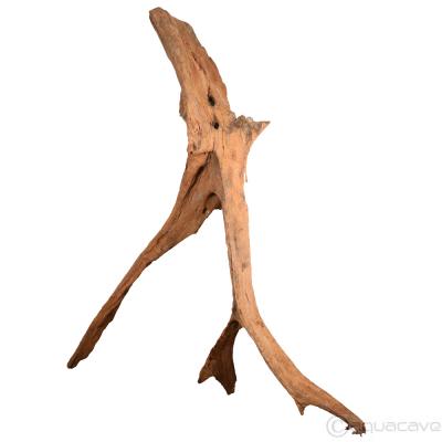 Malaysian Driftwood, Super WYSIWYG 54