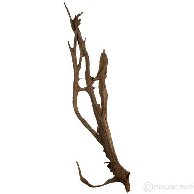 Malaysian Driftwood, Super WYSIWYG 64
