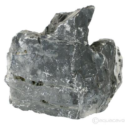 Cloud Stone 20 lb box