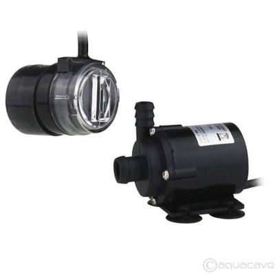 JBJ NANO Auto Top-off water level controller
