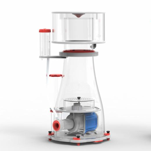 Bubble Magus DC Protein Skimmers D10