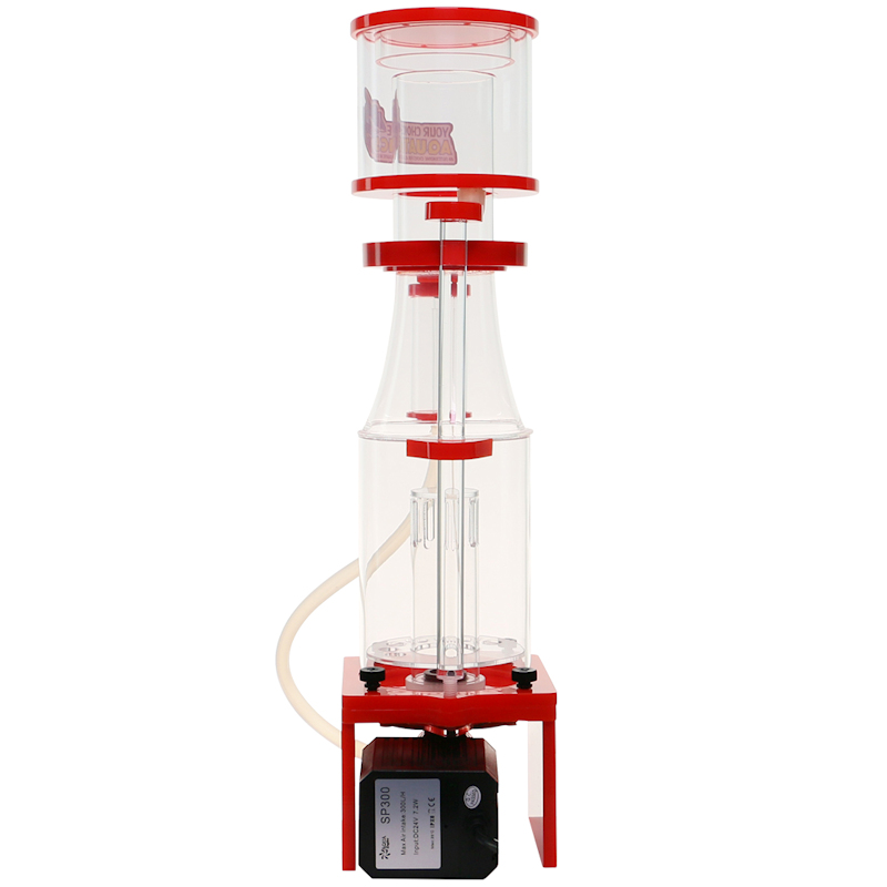 Your Choice Aquatics DC10 Protein Skimmer by Your Choice Aquatic]