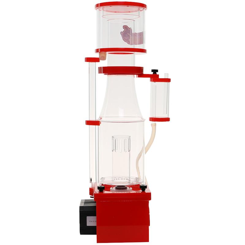 Your Choice Aquatics DC10 Protein Skimmer