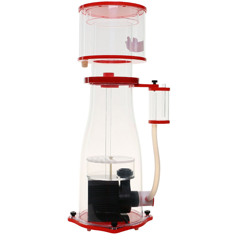 Your Choice Aquatics DC16 Protein Skimmer by Your Choice Aquatic]