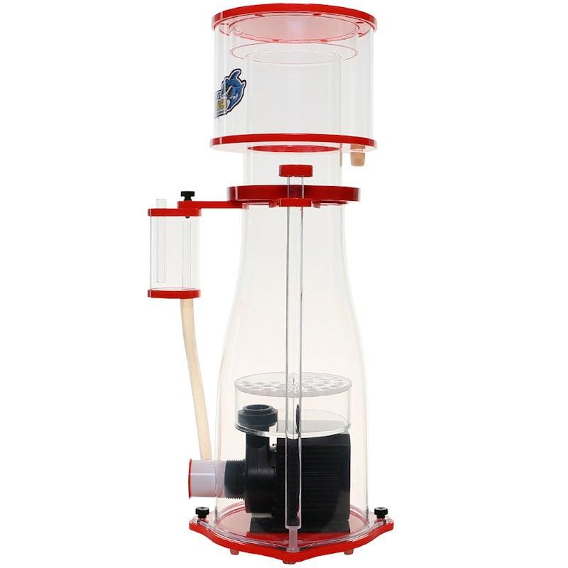 Your Choice Aquatics DC16 Protein Skimmer