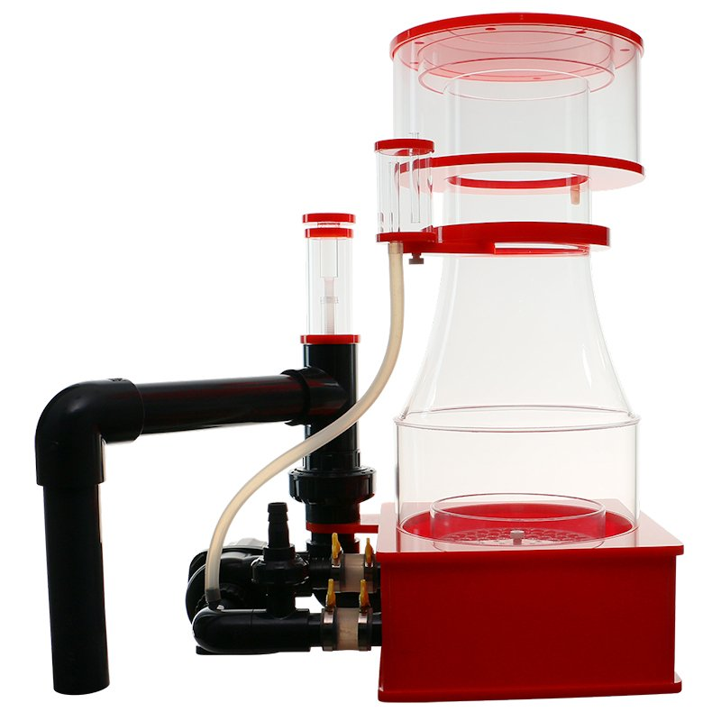 Your Choice Aquatics DC25 External Protein Skimmer by Your Choice Aquatic]