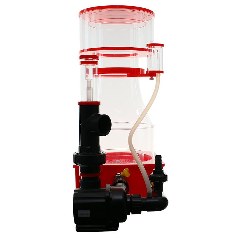 Your Choice Aquatics DC25 External Protein Skimmer