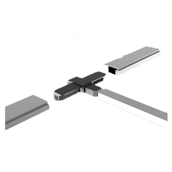 DD Jumpguard - Brace Bar Set