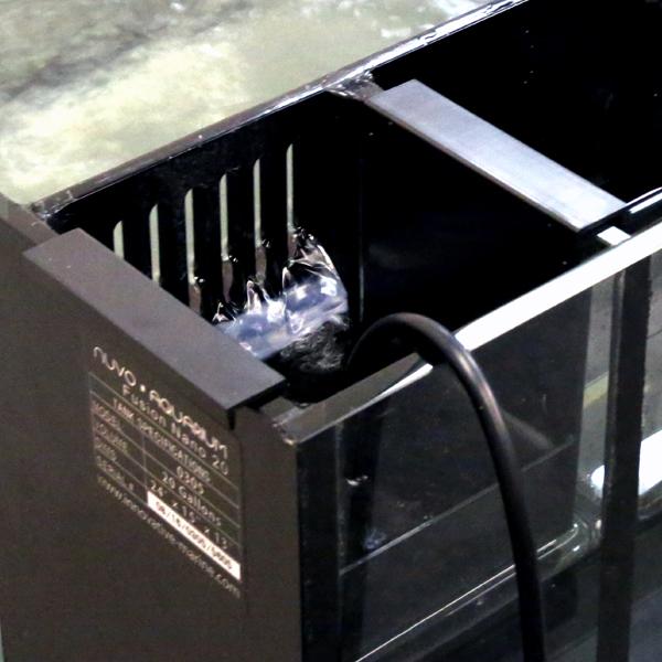 Auqashield UV 11W MidSize - Innovative Marine