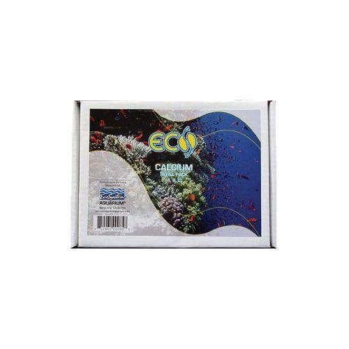 Ecosystem Aquarium Eco Magnesium 2 x 300g pouches, Makes 2 Gal. Stock Solution by EcoSystem Aquarium]