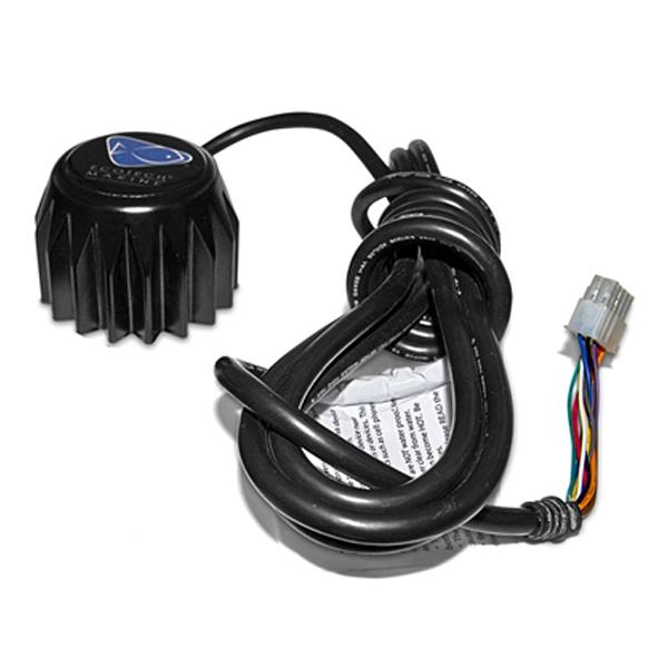 EcoTech Marine Dry Side Motor Assemblies by EcoTech Marine]