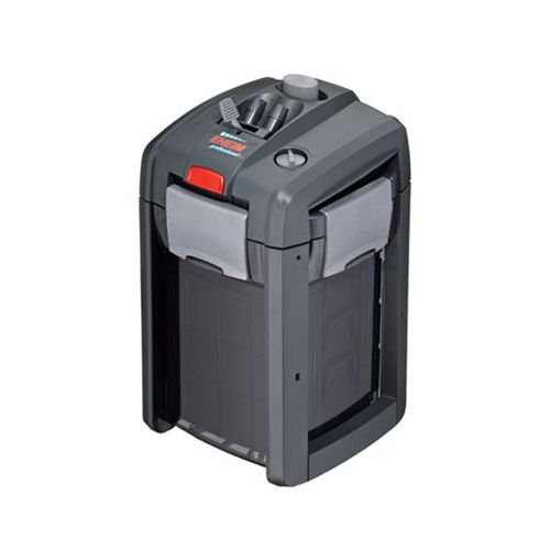 Eheim Pro 4+ 350 Canister Filter with Media by Eheim]