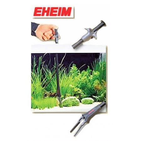 Eheim Plant Tongs 400 mm (16