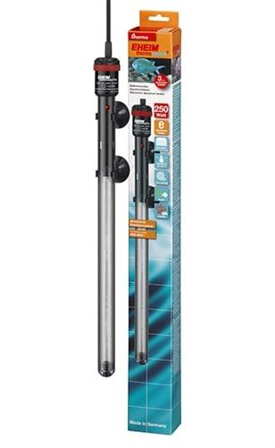 Eheim ThermoControl Heater E250 watt