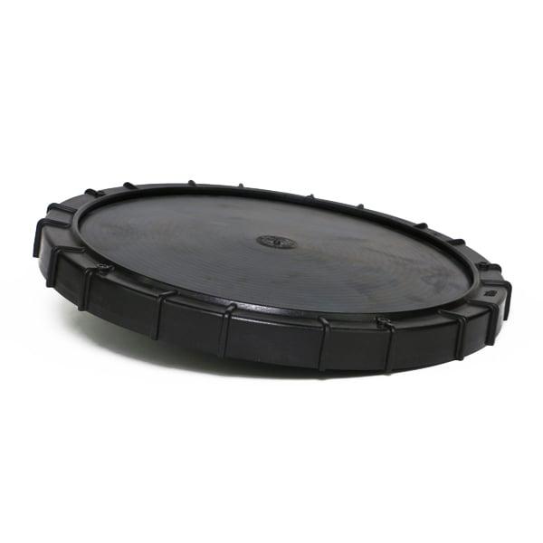 "11"" EPDM Flexible Membrane Diffuser Disc"