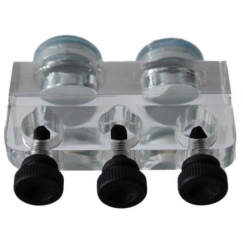 Eshopps Magnetic Probe Holder