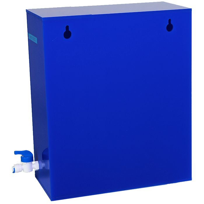 Eshopps 10 gal. ATO Large Top-off Water Storage Container by Eshopps Inc.]