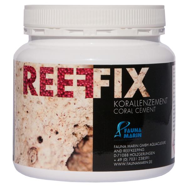 Fauna Marin Ultra Reef Fix Coral Glue 500 ml. by Fauna Marin]