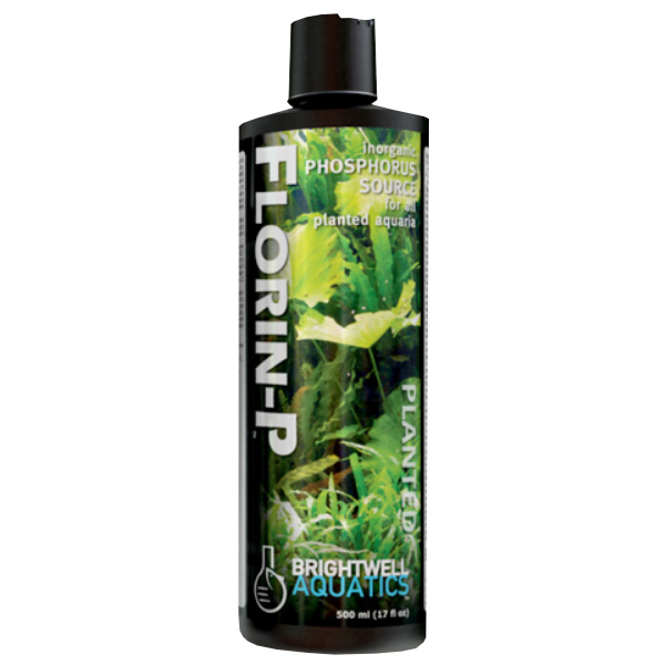 Brightwell Aquatics Florin-P 500 ml.
