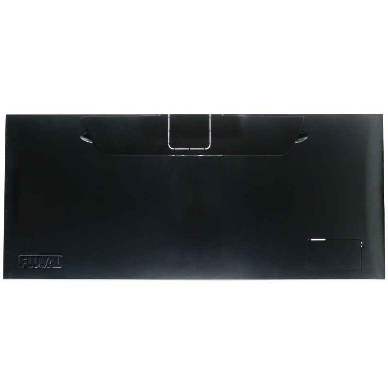 Replacement canopy cover for fluval 32 gallon