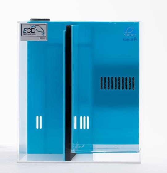 Eshopps Aqua AR-Cube - Nano Sump