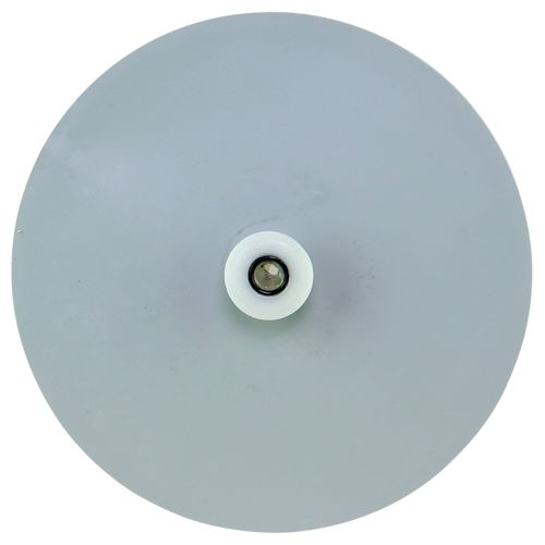 Replacement Parts for Gryphon Band Saw