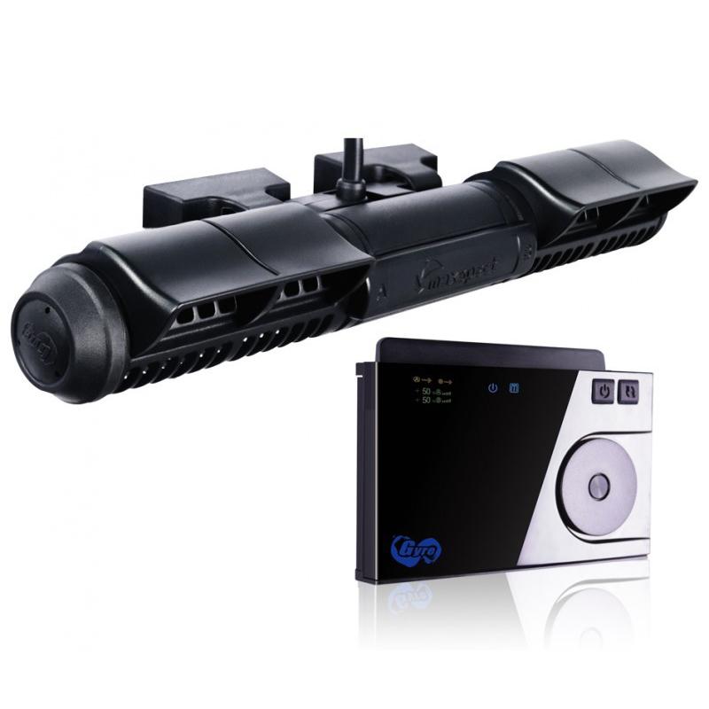 Maxspect Gyre XF 350 Pump Kit w/Flow Direct