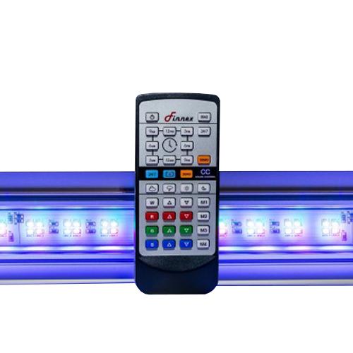 Finnex Planted+ 24/7 HLC Aquarium LED Light Fixtures