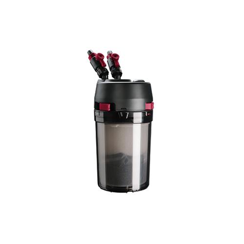 Hydor External Filter Prime 20, 240 gph
