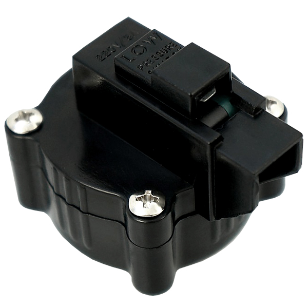 Icecap RO Low Pressure Switch