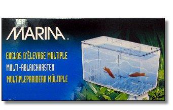 Marina 5-way Convertable Breeding Trap by Hagen by Hagen]