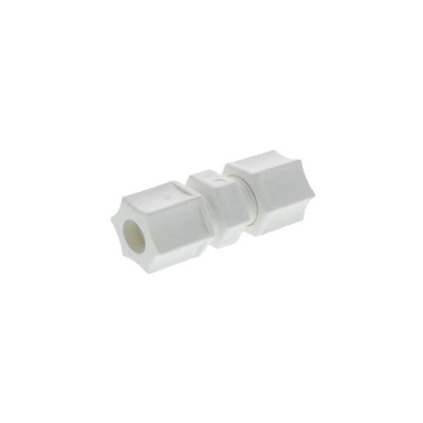 JACO Union Connector - 1/4