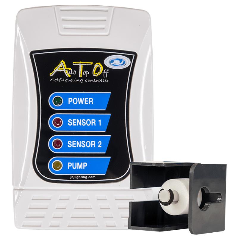 JBJ ATO Water Level Controller by JBJ]