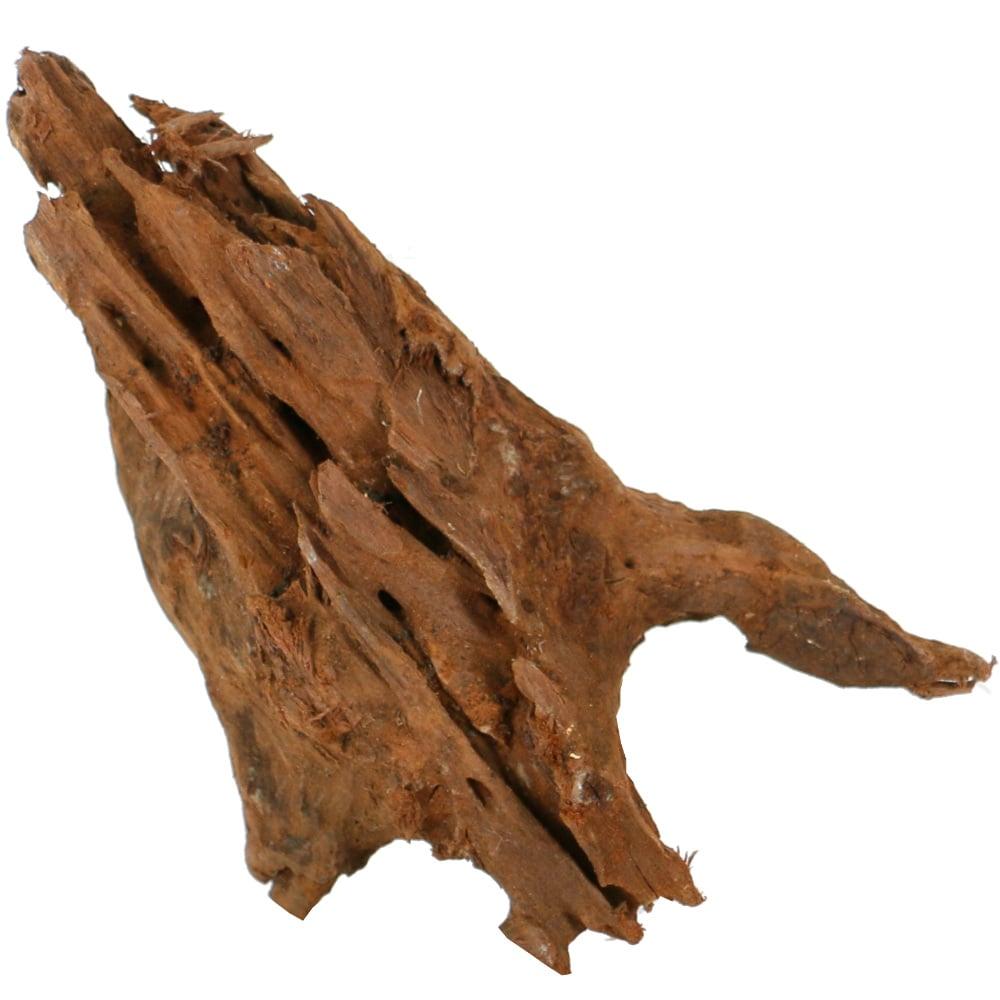 Malaysian Driftwood, Large 15