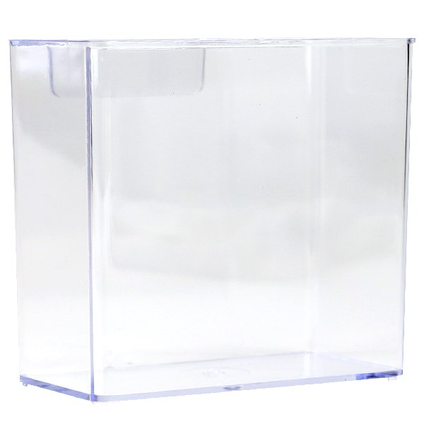Specimen Container, LARGE by AquaCave]