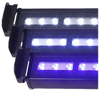 Innovative Marine Skkye Light Strip 18