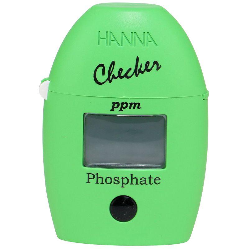 Hanna HI713 Phosphate Checker by Hanna Instruments]