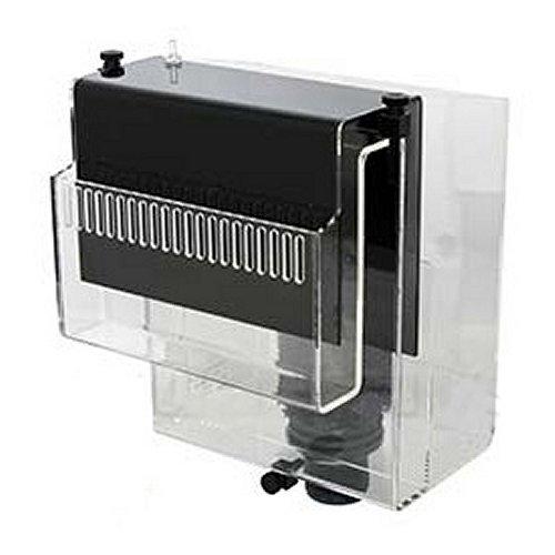 CPR CS90 Aquarium Overflow Box by CPR]