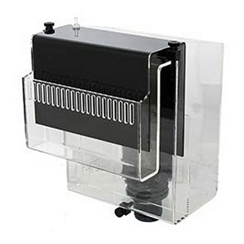 CPR CS100 Aquarium Overflow Box by CPR]