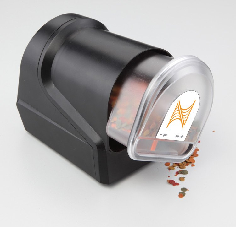 Neptune Systems AFS Automatic Feeding System by Neptune Systems]