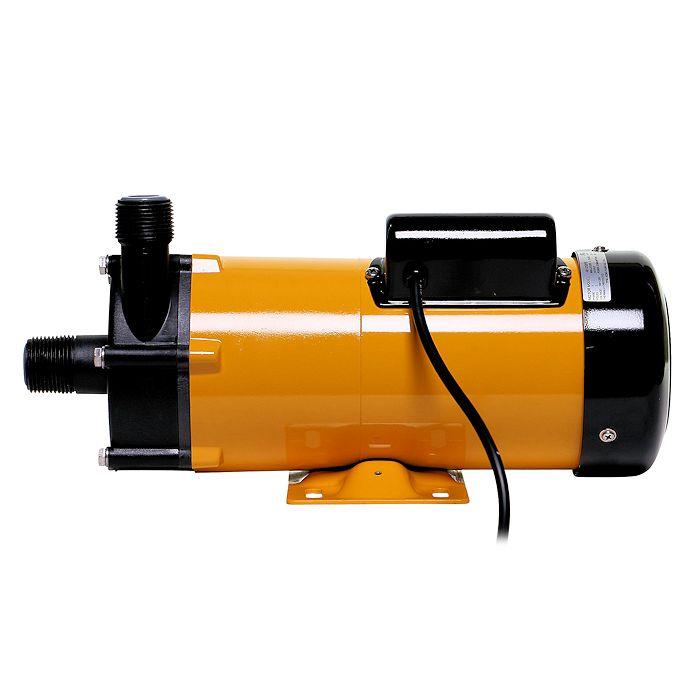 Blueline 100 HD Water Pump - 1990 gph by BlueLine]
