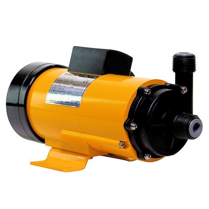 Blueline 30 HD Water Pump - 590 gph by BlueLine]
